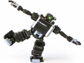 Саратовские студенты покажут своих роботов столице